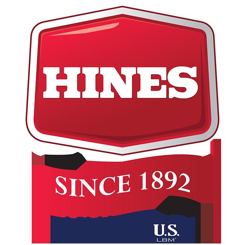 Hines Supply